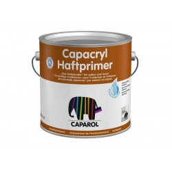 Caparyl Haftprimer