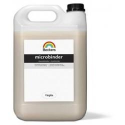 Microbinder 5 Liter