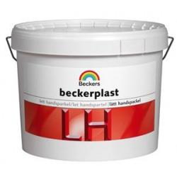 Spartelmasse LH 10 Liter